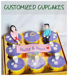 CustomizedCupcakes