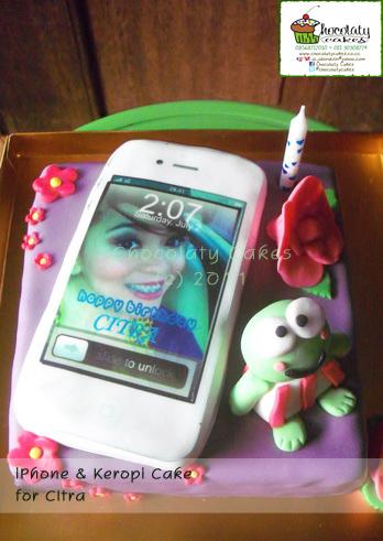 iPhoneKeroppiCakeforCitra-ChocolatyCakes