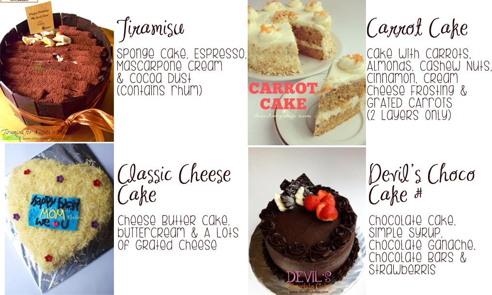RegularCake2-ChocolatyCakes