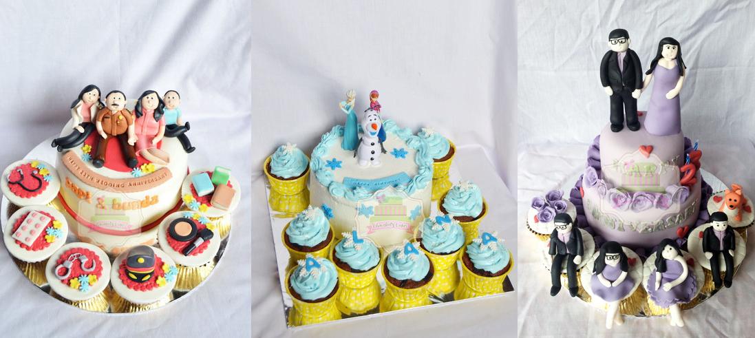cakecupcakeset