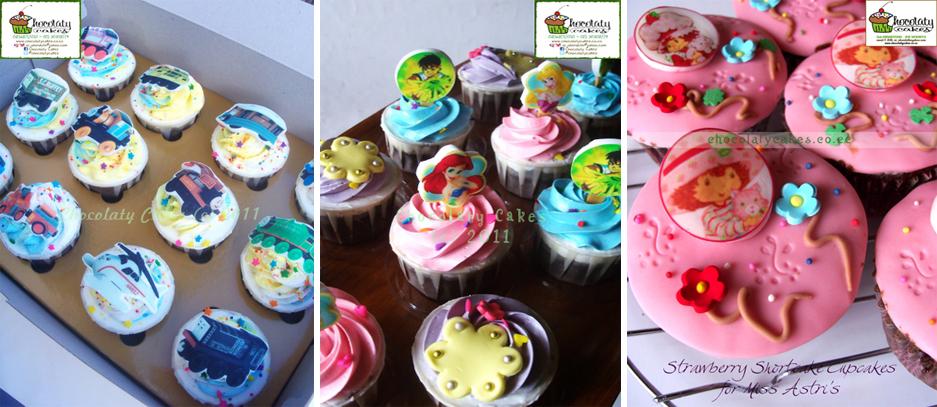 edibleimagecupcakes-chocolatycakes