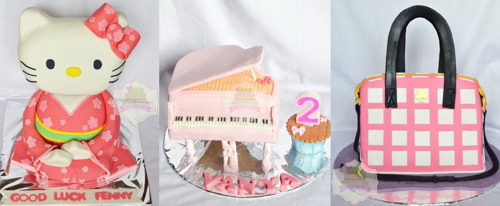 noveltycakes
