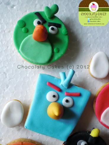 AngryBirdsSpaceCookiesforMbakKikie-ChocolatyCakes