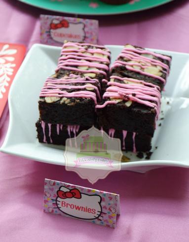 HelloKittyDessertTableforAnayla-ChocolatyCakes