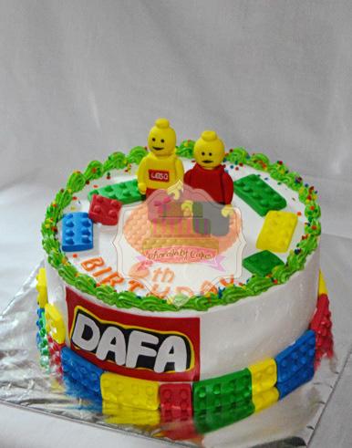 LegoThemedCakeforDafa-ChocolatyCakes
