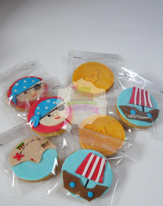 PirateCookies-ChocolatyCakes