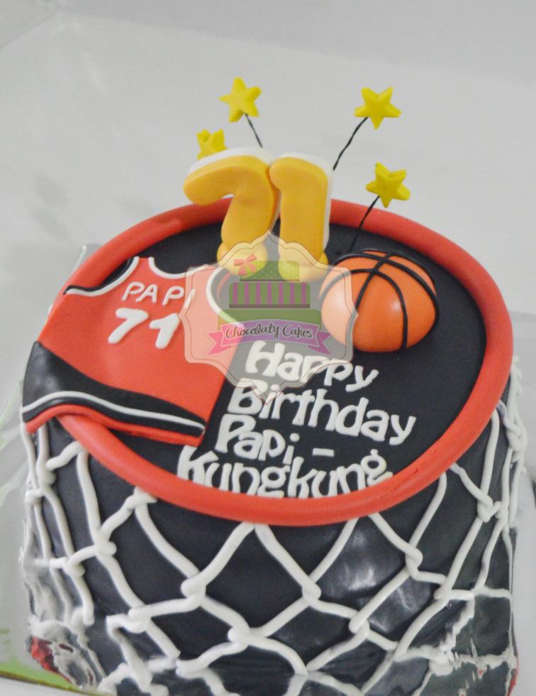 BasketballCakeforPapi-ChocolatyCakes
